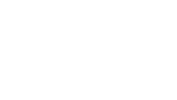 European-Sunday-Alliance-logo